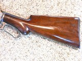 Winchester Model 1887 Lever Action Shotgun - 9 of 19