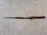 Winchester Model 62-A22 Pump Rifle - 14 of 15