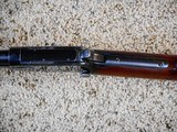 Winchester Model 62-A22 Pump Rifle - 11 of 15