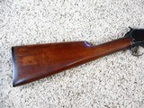 Winchester Model 62-A22 Pump Rifle - 2 of 15