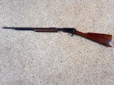 Winchester Model 62-A22 Pump Rifle - 6 of 15
