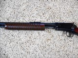 Winchester Model 62-A22 Pump Rifle - 8 of 15