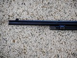 Winchester Model 62-A22 Pump Rifle - 10 of 15