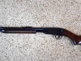 Winchester Model 61 22 Magnum Early Production - 5 of 16