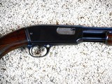 Winchester Model 61 22 Magnum Early Production - 7 of 16
