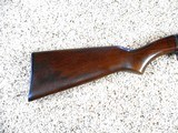 Winchester Model 61 22 Magnum Early Production - 9 of 16