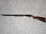 Winchester Model 61 22 Magnum Early Production