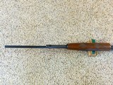 Simmons Marketed Winchester Model 42 Skeet Gun - 14 of 14