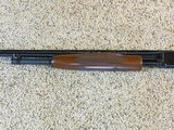 Simmons Marketed Winchester Model 42 Skeet Gun - 7 of 14