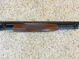 Simmons Marketed Winchester Model 42 Skeet Gun - 4 of 14