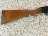 Simmons Marketed Winchester Model 42 Skeet Gun - 3 of 14