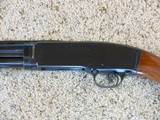 Simmons Marketed Winchester Model 42 Skeet Gun - 6 of 14