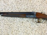 Connecticut Shotgun Manufacturing Co. Special Order Model RBL 28 Gauge With Case - 3 of 18