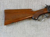 Winchester Model 71 Early Deluxe Carbine - 4 of 20