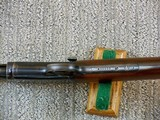 Winchester Model 1906 22 Pump Rifle - 17 of 19