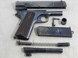 Colt Military Model 1911 1914 Production - 15 of 16