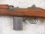 Inland Division Of General Motors Early Production M1 Carbine - 9 of 22