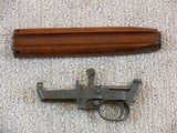 Inland Division Of General Motors Early Production M1 Carbine - 22 of 22
