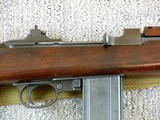 Inland Division Of General Motors Early Production M1 Carbine - 4 of 22