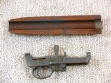 Inland Division Of General Motors Early Production M1 Carbine - 21 of 22