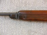 Inland Division Of General Motors Early Production M1 Carbine - 10 of 22