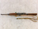 Inland Division Of General Motors Early Production M1 Carbine - 12 of 22