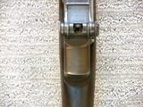 Winchester M1 Garand Rifle In Original Condition - 14 of 23