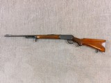 Winchester Deluxe Deer Rifle Model 64 Lever Action In 30 W.C.F. - 7 of 21