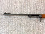Winchester Deluxe Deer Rifle Model 64 Lever Action In 30 W.C.F. - 11 of 21