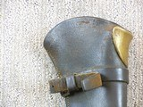 Model 1886 Carbine Boot For The Trap Door Carbines - 2 of 6