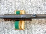 J. Stevens Arms Co. Model 70 Visable Loader 22 Pump Rifle - 14 of 20