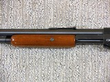 Winchester Very Fine Early 1906 In 22 Short Only - 5 of 21