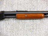 Winchester Very Fine Early 1906 In 22 Short Only - 10 of 21
