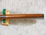 Winchester Very Fine Early 1906 In 22 Short Only - 18 of 21