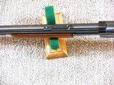 Winchester Very Fine Early 1906 In 22 Short Only - 15 of 21