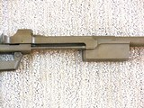 Winchester Late Production M 1 Carbine From The Winchester Firearms Collection In New Haven Conn. - 23 of 25