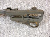 National Postal Meter M1 Carbine Very Early Shop Gun - 23 of 25