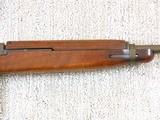 National Postal Meter M1 Carbine Very Early Shop Gun - 4 of 25