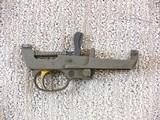 National Postal Meter M1 Carbine Very Early Shop Gun - 25 of 25