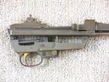 National Postal Meter M1 Carbine Very Early Shop Gun - 22 of 25