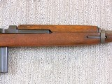 Winchester M1 Carbine With Very Early Serial Number - 4 of 19