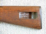 Standard Products M1 Carbine Stock And Hand Guard - 6 of 6