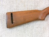 Inland Division Of General Motors Stock And Handguard - 3 of 6