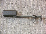 Standard Products M1 Carbine Operating Rod - 4 of 4