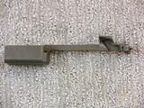 Saginaw Gear M1 Carbine Operating Rod