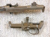 Winchester Mid Production M1 Carbine In Near Unissued Condition - 21 of 22