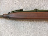 Winchester Model M1 Carbine 1944 Production - 15 of 20