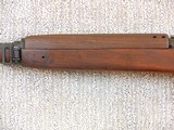 Winchester Model M1 Carbine 1944 Production - 9 of 20