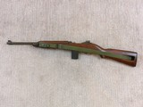 Winchester Model M1 Carbine 1944 Production - 6 of 20