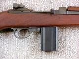 Winchester Model M1 Carbine 1944 Production - 3 of 20
